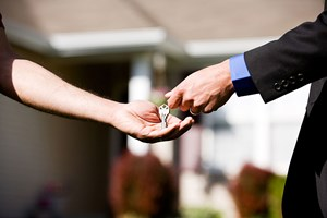 Building an Effective Court Case to Prove Cohabitation